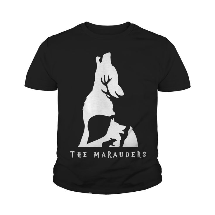 THE MARAUDERS T-Shirt #gift #ideas #Popular #Everything #Videos #Shop #Animals #pets #Architecture #Art #Cars #motorcycles #Celebrities #DIY #crafts #Design #Education #Entertainment #Food #drink #Gardening #Geek #Hair #beauty #Health #fitness #History #Holidays #events #Home decor #Humor #Illustrations #posters #Kids #parenting #Men #Outdoors #Photography #Products #Quotes #Science #nature #Sports #Tattoos #Technology #Travel #Weddings #Women