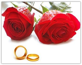 Свадьба, dreamies.de (tq9ymnva6ke.jpg)