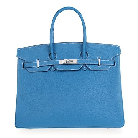 81 best images about Fashion, Bag, Women, Hermes on Pinterest ...