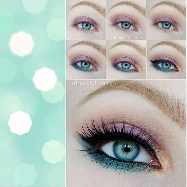 Per la giornata di oggi un #makeup dai colori delicati e freschi della primavera.. http://www.vanitylovers.com/sleekmakeup-i-divine-palette-icandy.html?utm_source=pinterest.com&utm_medium=post&utm_content=vanity-sleekmakeup-divine-palette&utm_campaign=pin-mitrucco