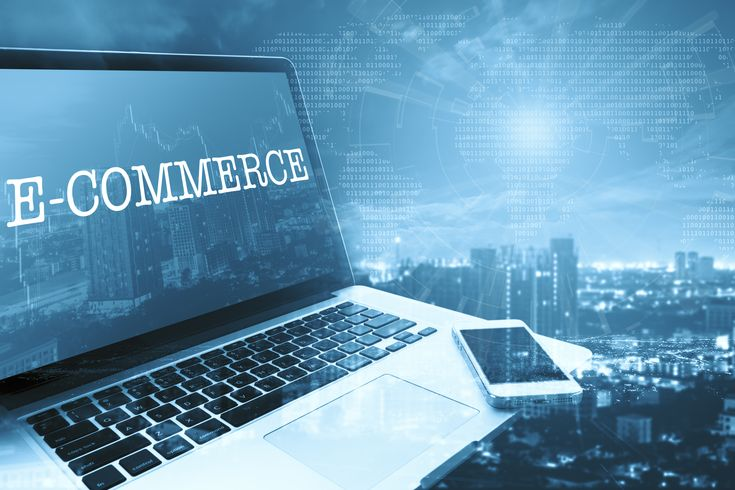 We are the best ecommerce development #Singapore. We can deliver the excellent #eCommerce solution for your business. Call us - +65 94594989