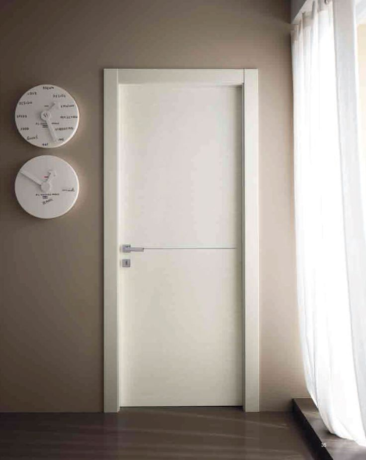 214 best images about DOORS on Pinterest | Discover best ...