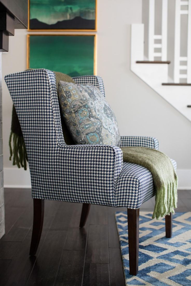 17 Best Images About Upholstery We Love On Pinterest Broyhill Furniture Furniture And