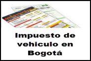 http://tecnoautos.com/wp-content/uploads/2014/01/pago-de-impuestos-de-vehiculos-en-bogota-20141.jpg Pago de impuestos de vehículos Bogotá 2014 - http://tecnoautos.com/actualidad/pago-de-impuestos-de-vehiculos-bogota-2014/
