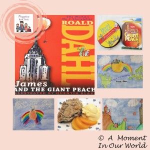 james and the giant peach book pdf