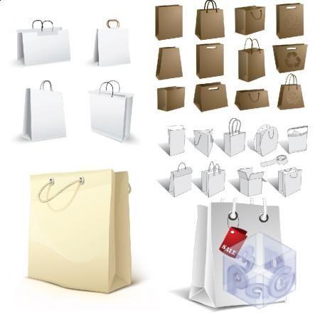 Подарочные пакеты, новогодние пакеты, бутылочные пакеты, праздничные пакеты крупным и мелким оптом. В нашем магазине постоянно обновляется ряд бумажных пакетов. http://paketbum.com