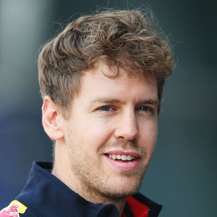 Sebastian Vettel's rise to the top has been nothing short of meteoric. Like all F1 hopefuls, Sebastian began his racing career karting, aged eight. His...