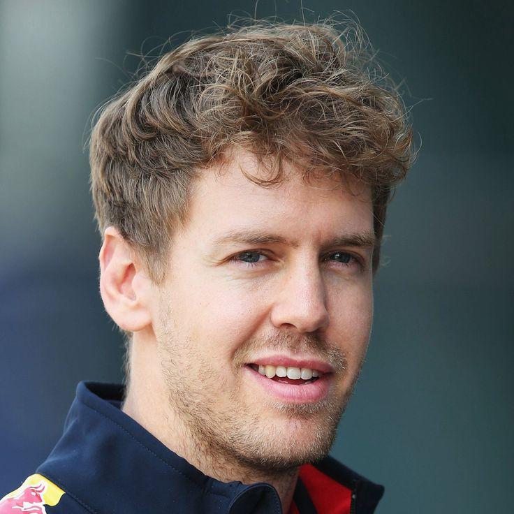 Sebastian Vettel's rise to the top has been nothing short of meteoric. Like all F1 hopefuls, Sebastian began his racing career karting, aged eight. His...
