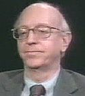 Richard Posner A Study of Decline of Public Intellectuals