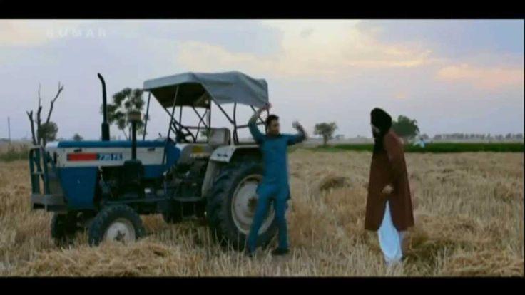 nice Jukebox   Best Punjabi Comedy Movies   Latest Punjabi Movie 2015   Punjabi Video