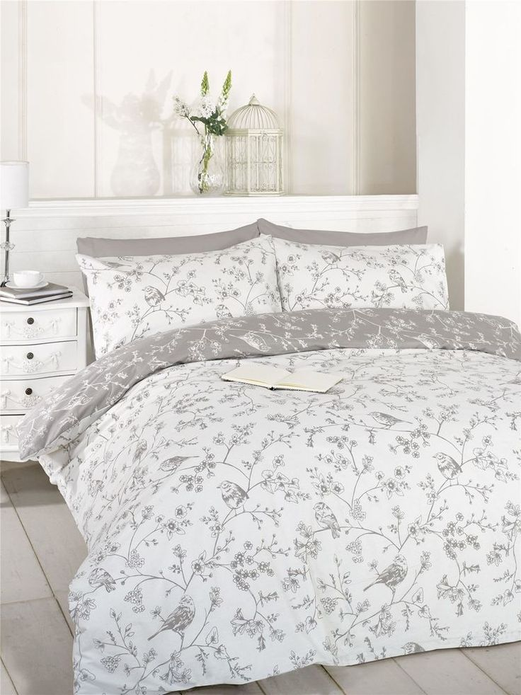 Bedroom excellent comforter sets queen luxury bedding sets ideas - Floral Bedding Floral Comforter And Shabby Chic Bedding Sets