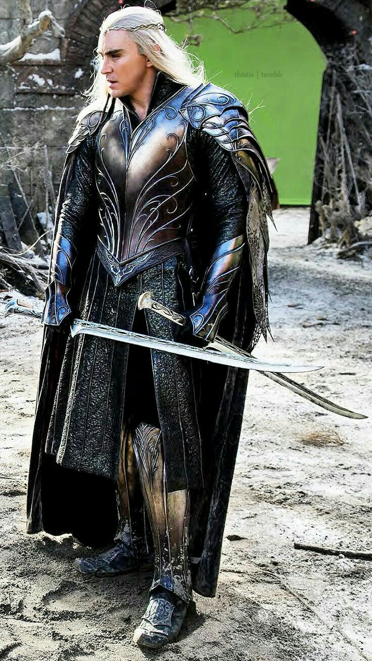 58 best Elf Armor images on Pinterest | Middle earth, Warrior ...