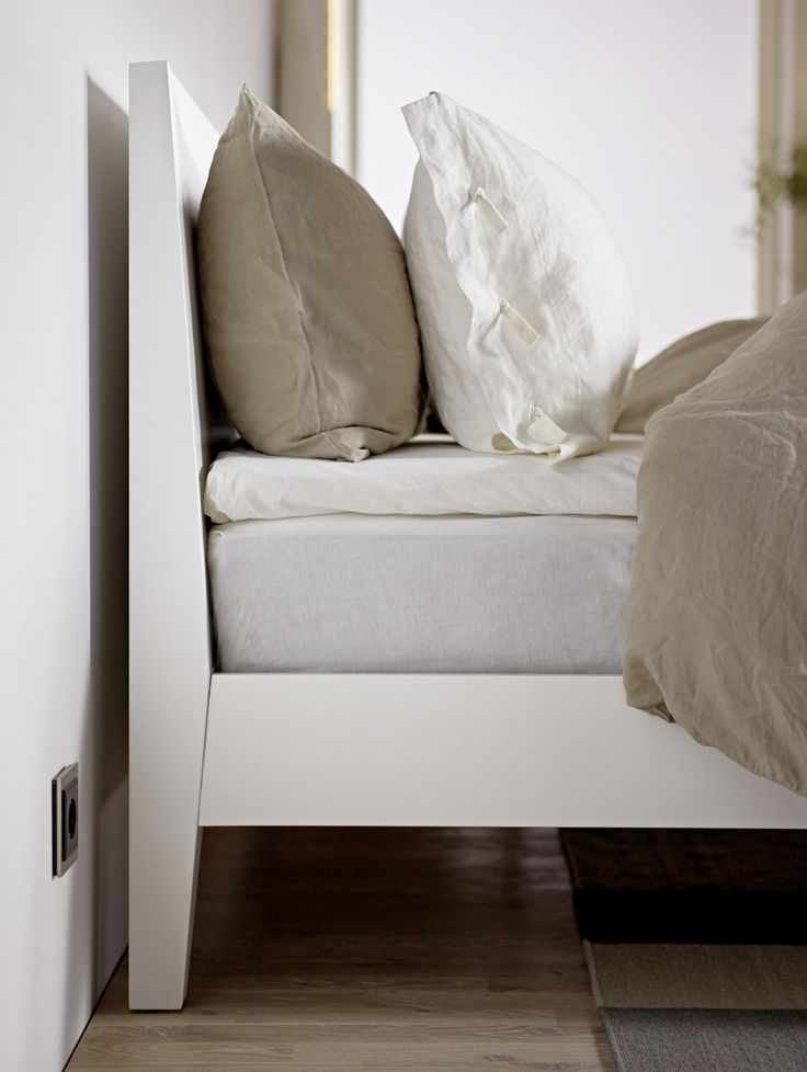 72 best #ikeacatalogus bed- and bathroom inspirationc-more, Deco ideeën