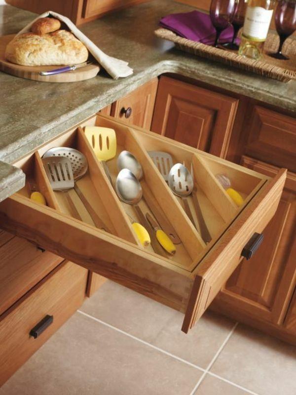36 best Küche images on Pinterest Kitchen ideas, Kitchen and - küchenarbeitsplatte nach maß