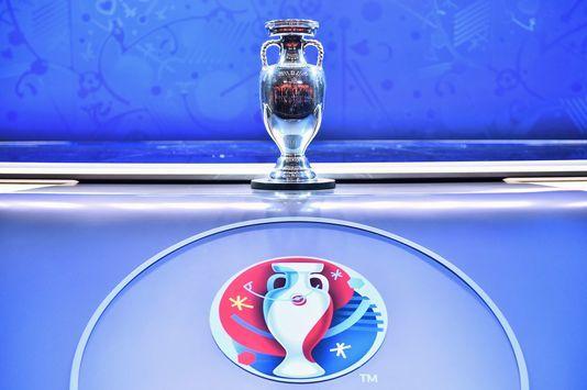 Euro 2016: un tirage (plus que) confortable pour les Bleus Check more at http://info.webissimo.biz/euro-2016-un-tirage-plus-que-confortable-pour-les-bleus/