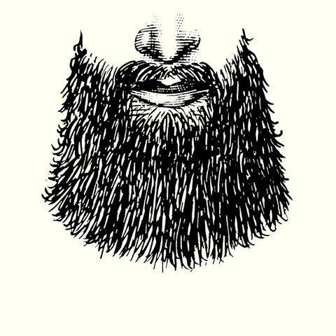 Óleo de barba »» http://www.fapex.pt/captain-fawcett/beard-oil/