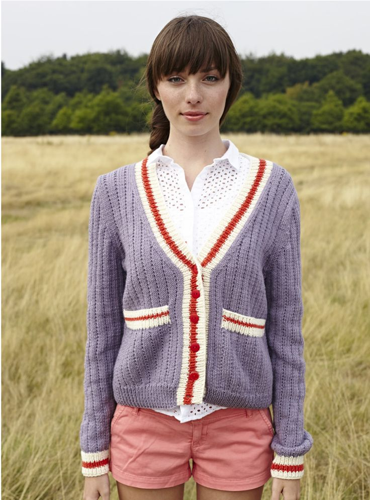 Amazing Machine Knitting Patterns Free Download Picture Collection