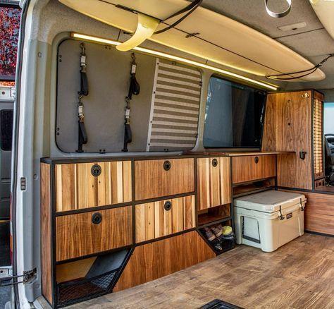 148 besten umbau renault trafic bilder auf pinterest im. Black Bedroom Furniture Sets. Home Design Ideas