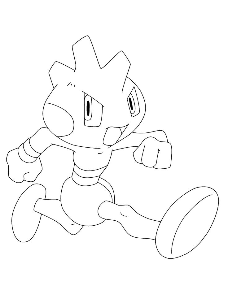 pokemon malvorlagen  malvorlagen1001de  pokemon