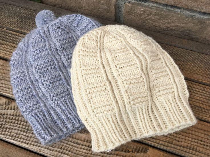 Tread Hats