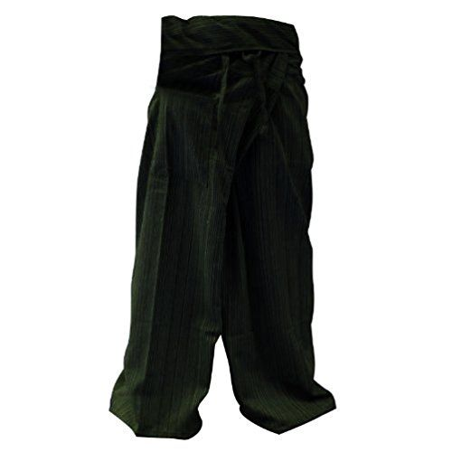 1 Thai Fisherman Pants Pregnancy Yoga Massage Beach Summer *** You can get more details by clicking on the image.(This is an Amazon affiliate link)