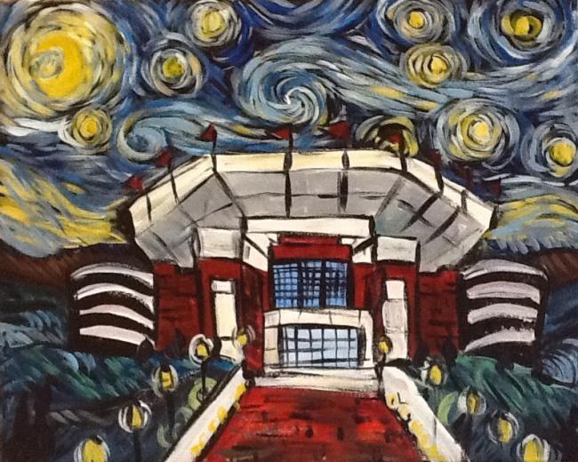 Uptown Art Calendar Hendersonville Tn : Best uptown art images on pinterest event calendar