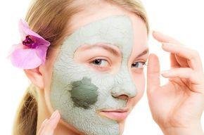 Cildinizdeki lekelerden doğal yollarla kurtulmak istiyorsanız kullanacağınız bir numaralı madde karbonat ile hazırlanan maske tarifleri ve kullanılışları.