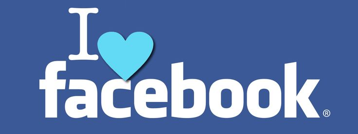 images of love for facebook Lastest -   2 Things I Love About Facebook in images of love for facebook Lastest | 2100 X 790  Download  images of love for facebook Lastest wallpaper from the above display resolutions for HD Widescreen 4K UHD 5K 8K Ultra HD desktop monitors Android Apple iPhone mobiles tablets. If you dont find the exact resolution you are looking for go for Original or higher resolution which may fits perfect to your desktop.   Pic New Posts Sad Love Wallpaper For Facebook…