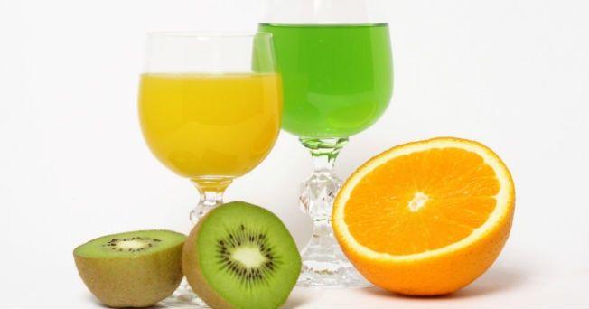 Antioxidantes te ayudan a perder peso | Enforma180
