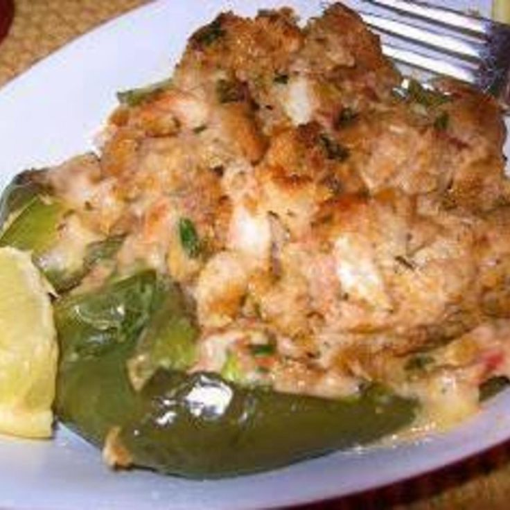 how to prepare crawfish cajun style