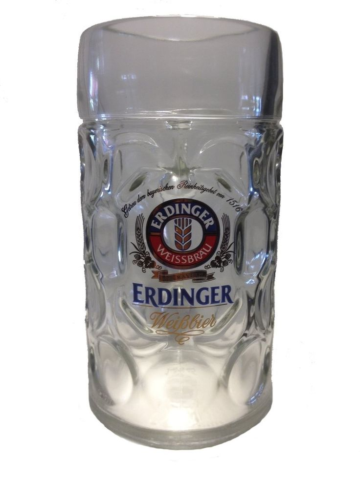 #Erdinger #Weissbier #German #Beer #Glass #Wheatbeer #Masskrug #Collectibles #Breweriana #Beerglass #Steins #Drinkware #oktoberfest #munich #beerglasses #giftideas #giftideasforhim #giftideasformen #christmasgift #giftsformen #giftsforhim #bavaria #bavariansouvenirs #beersouvenirs #germansouvenirs #NewYork #London #BuenosAires #Moscow #Stockholm #Oslo #Canberra
