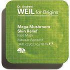 ORIGINS DR. ANDREW WEIL FOR ORIGINS FACE MASK POD 10ML. Best Price