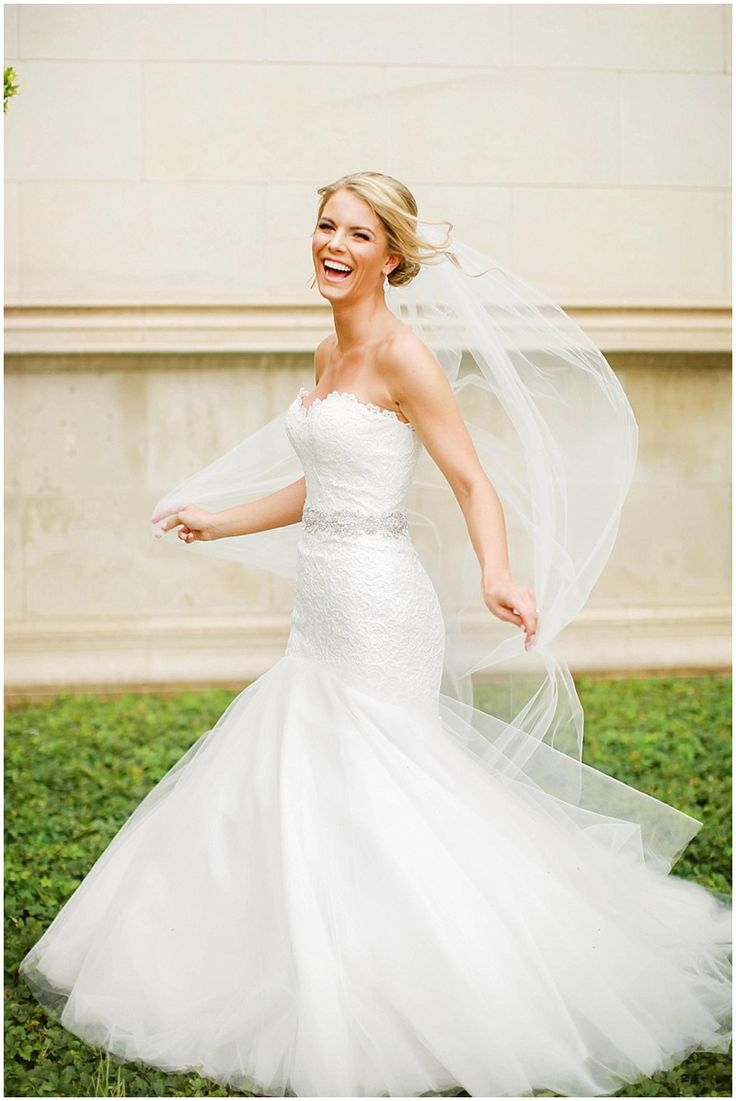 39 best images about alleej brides on pinterest texas for Wedding dresses lubbock