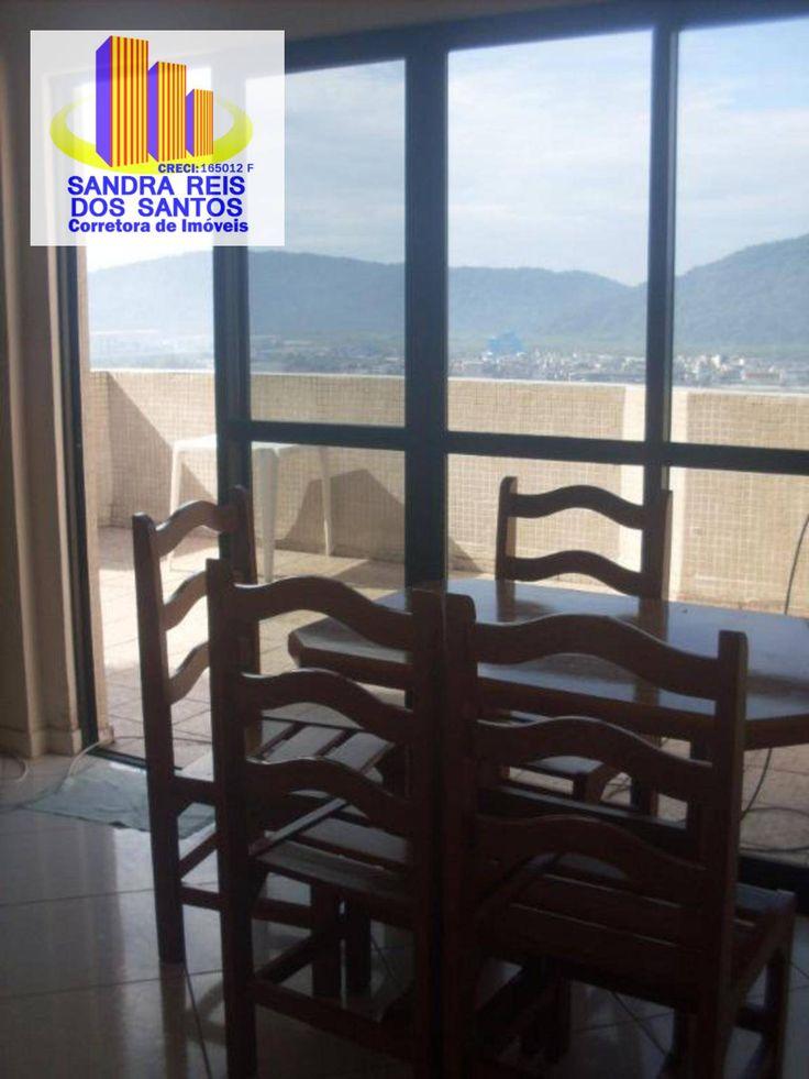 Alugo apartamento de 1 dormitório com vista para o mar, Ponta da Praia Santos! Pacote: R$ 1.800,00 E alugo também temporada Diária R$ 220,00   whats:(13) 99609-8997