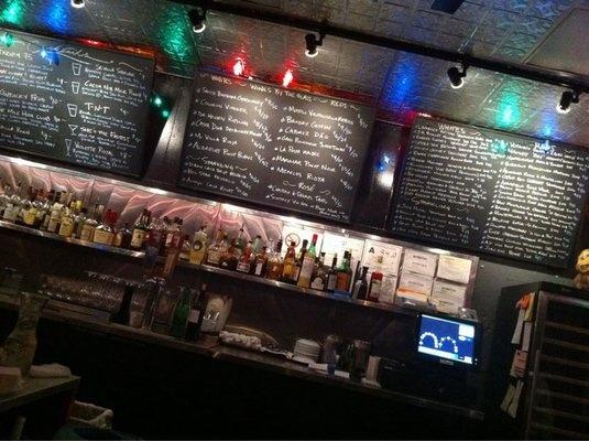 Chubbys pub fargo north dakota