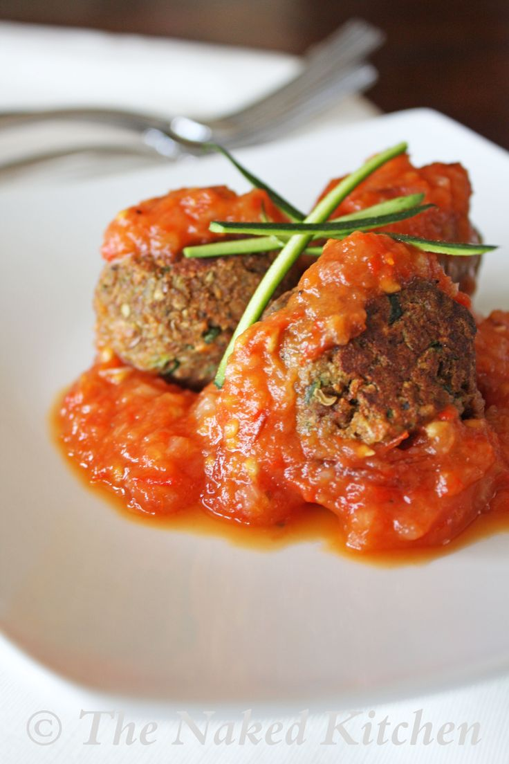 1000+ images about Meatball recipes on Pinterest | Lamb meatballs ...