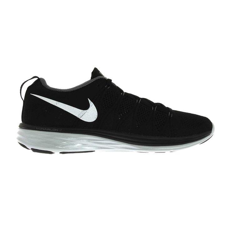 Nike Flyknit Lunar2 (620465-011)