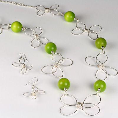 Workshops In London - Beads   Bead Supplies   Wholesale beads   Jewellery Findings   Swarovski   Creative Beadcraft