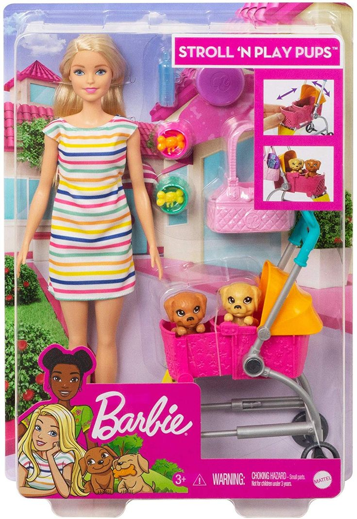 2020 News about the Barbie Dolls! in 2020 Barbie dolls