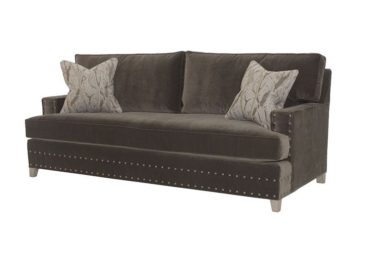 About Wesley Hall. Wesley Hall Is A Key Manufacturer In The Upper Segment  Of The Upholstered Furniture Market. We Attribute Our Success To An  Unwavering ...