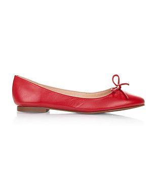 За обуване - Eva Lopez - стъпвай смело - Маркови Дрехи, Мода