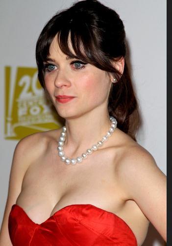 113 best images about Celebrity Bra Size on Pinterest