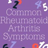 RA Fatigue is Complex, Poorly Understood, and not Treated - RheumatoidArthritis.net