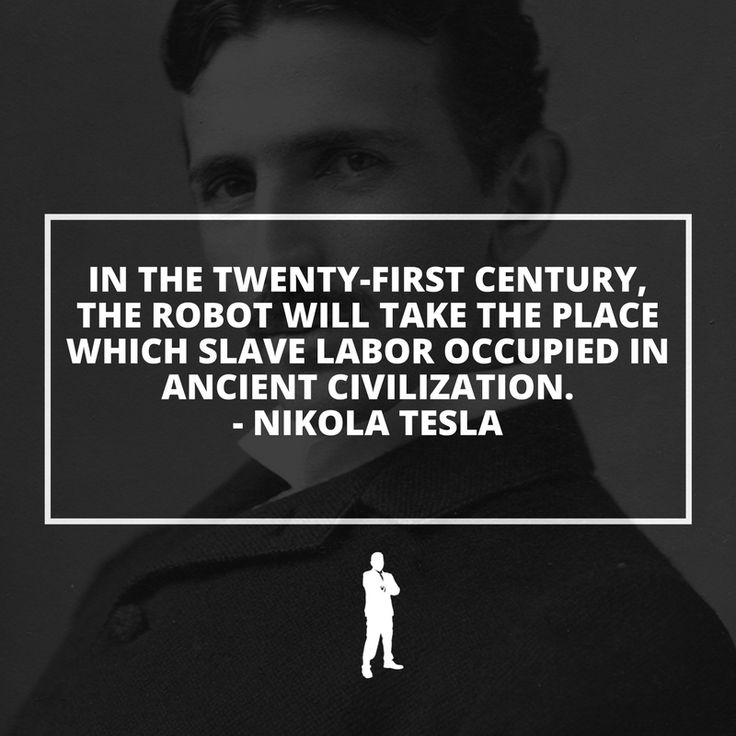 OTD in 1943, Nikola Tesla died at the age of 86. The Serbian-American physicist was a true innovator and far ahead of his time! Those innovations are seen today in the company that bears his name! #tesla #innovation #money #automation #robotics #cars #futuristic #picoftheday