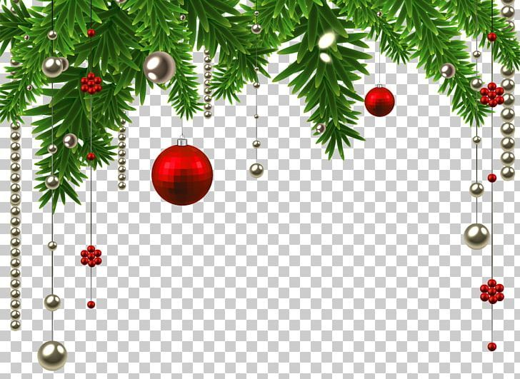 Christmas Decoration Christmas Ornament Christmas Tree Png Ball Branch Christmas Blue Christmas Ornaments Christmas Decorations Ornaments Ornament Drawing