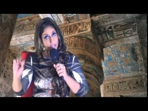 Scorpio October 2014 Monthly Astrology Horoscope by Nadiya Shah.  For more October Monthly Horoscopes on YouTube, click here: https://www.youtube.com/playlist?list=PLk9kCXv96YUsZvE86oNQVJLEv-LF5alkT