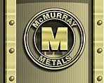 McMurray Metals - Dallas - Copper Distributor http://mcmurraymetals.com