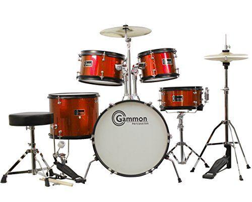 Best 20 Online Drum Set Ideas On Pinterest Drum Online