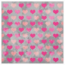 Image result for fondo corazones shabby chic