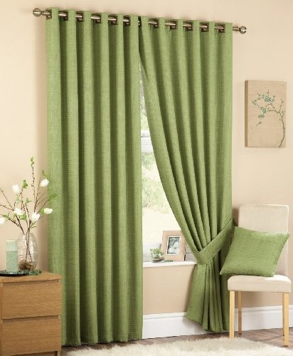 57 Best Ready Made Curtains Images On Pinterest